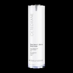 Kem dưỡng tái tạo cho da mụnTeoxane Perfect Skin Refiner