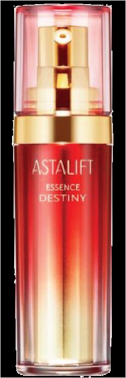 Tinh chất chống lão hóa Astalift Essence Destiny