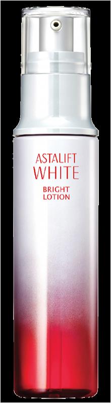 Nước dưỡng sáng da Astalift White Bright Lotion