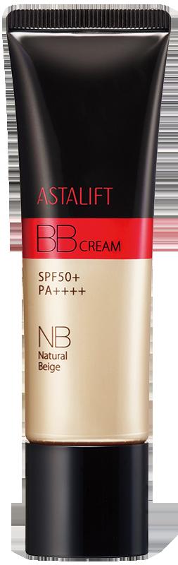Kem nền trang điểm BB Astalift BB Cream SPF50+/PA++++