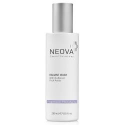 Sữa rửa mặt cho da nhạy cảm Neova Radiant Cleanser