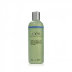 Sữa rửa mặt cho da nhờn mụn Neova Purifying Cleanser 240ml