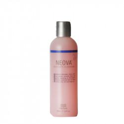 Sữa rửa mặt cho da hỗn hợp nhạy cảm Neova Radiant Cleanser 240ml