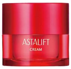 Kem dưỡng da ban ngày Astalift Cream S