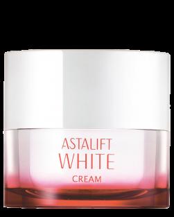 Kem dưỡng da trắng sáng Astalift White Cream