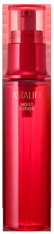 Nước cân bằng da giữ ẩm da Astalift Moist Lotion