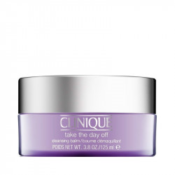 Sáp tẩy trang Clinique Take The Day Off Cleansing Balm