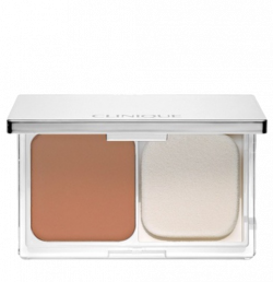 Phấn nén trang điểm giảm mụn Clinique Anti Blemish Solutions Powder Makeup