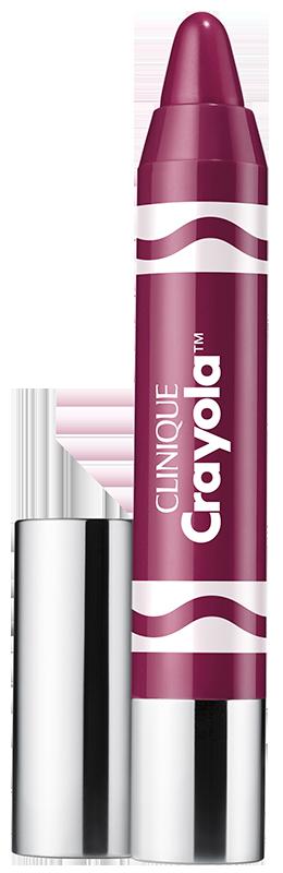 Son dưỡng có màu dạng bút chì Clinique Crayola Chubby Stick