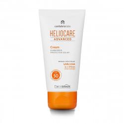 Kem chống nắng Heliocare Advanced Cream SPF 50