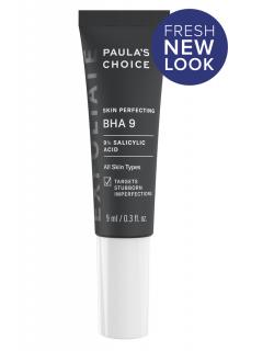 Tinh chất giảm mụn cao cấp Paula's Choice Resist BHA 9%