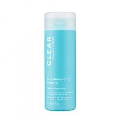 Sữa rửa mặt giảm mụn Paula's Choice Clear Pore Normalizing Cleanser