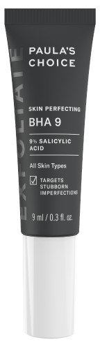 Tinh chất giảm mụn Paula's Choice Skin Perfecting BHA 9