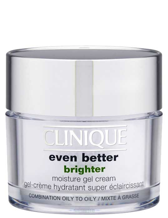 Gel dưỡng trắng Clinique Even Better Brighter Gel Cream Asia Only