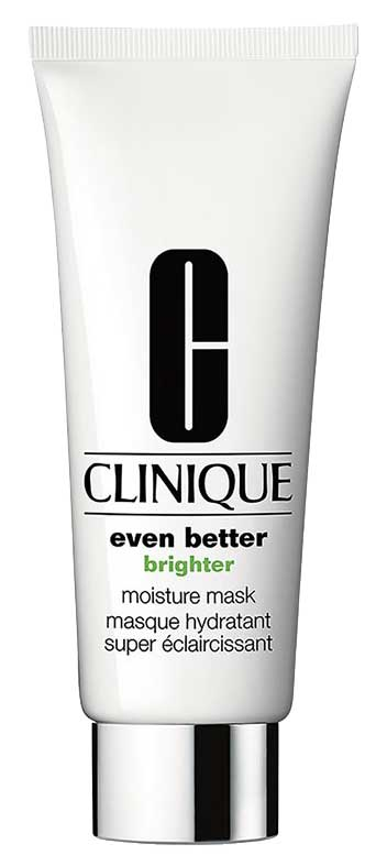 Mặt nạ dưỡng trắng Clinique Even Better Mask Global