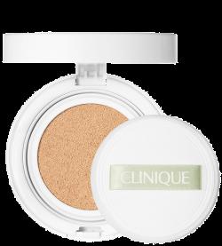 Phấn dạng nước Clinique Even Better Makeup Full Coverage Cushion Compact SPF 50/PA++++