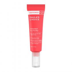Serum dưỡng ẩm chống oxy hóa toàn diện Paula's Choice Defense Antioxidant Pore Purifier
