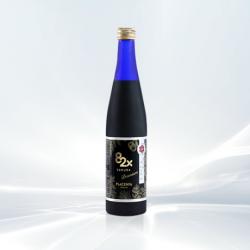 Nước uống tinh chất nhau thai Nhật Bản 82x Sakura Placenta Premium 450.000mg