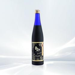 Nước Uống Collagen 82x Sakura Premium 120.000mg