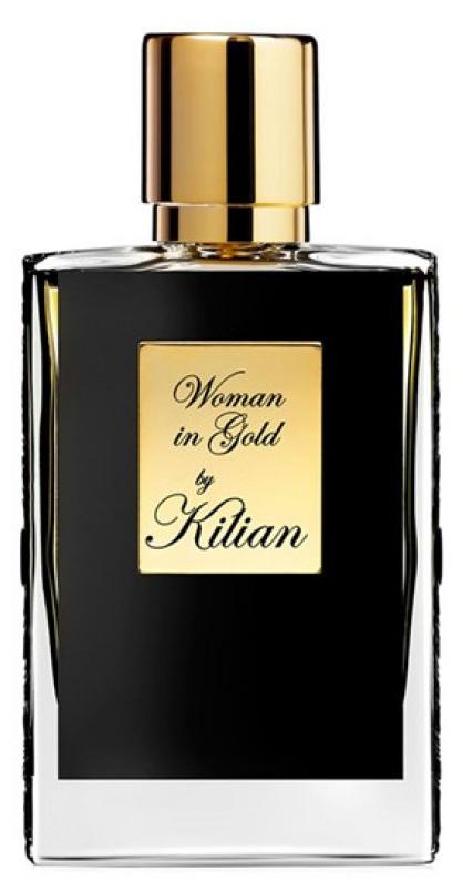 Nước hoa Kilian Woman in Gold 50ml