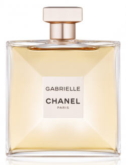Nước hoa Chanel Gabrielle For Women