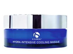 Mặt Nạ Hồi Sinh Làn Da Hydra-Intense Cooling Masite Is Clinical