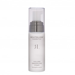 Chai xịt tăng cường bọt, làm dày tóc, ngăn gãy rụng, dưỡng ẩm tóc RevitaLash Volume Enhancing Foam