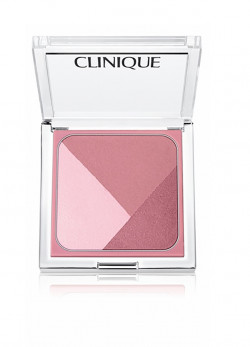 Phấn má hồng tạo khối Clinique Sculptionary™ Cheek Contouring Palette