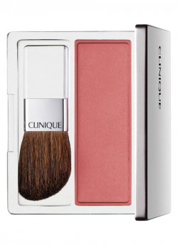 Phấn má hồng Clinique Blushing Blush™ Powder Blush