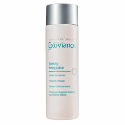 Nước hoa hồng Exuviance dưỡng da dịu nhẹ Exuviance Soothing Toning Lotion