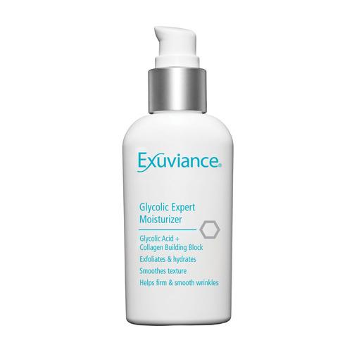 Kem dưỡng ẩm dành cho làn da EXUVIANCE GLYCOLIC EXPERT MOISTURIZER
