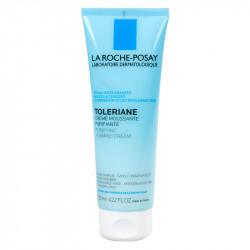 Sữa Rửa Mặt Tạo Bọt La Roche-Posay Toleriane Purifying Foaming Cream 125ml
