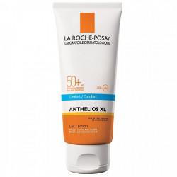 Kem chống nắng dạng sữa La Roche-Posay Anthelios XL Lotion SPF 50+ UVB + UVA