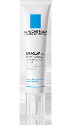 Kem chuyên giảm mụn La Roche-Posay Effaclar A.I