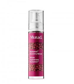Serum phục hồi tổn thương Murad Revitalixir Recovery Serum