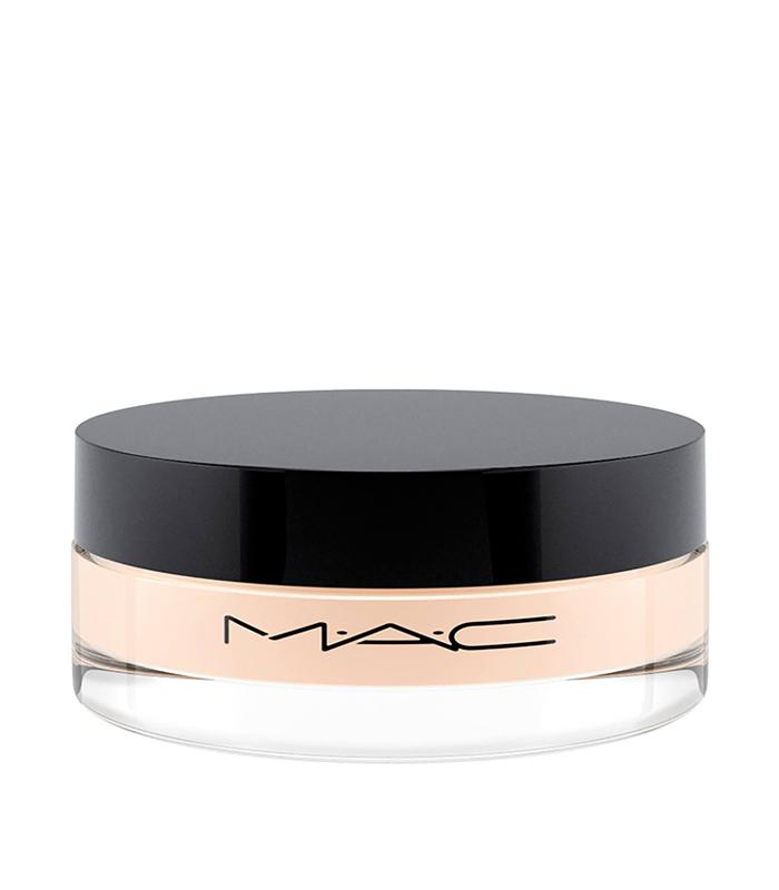 Phấn phủ dạng bột MAC studio fix perfecting powder Extra Light
