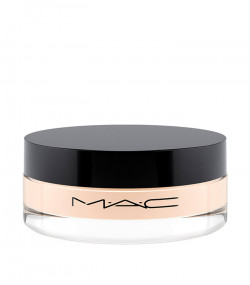 Phấn Phủ dạng bột M.A.C studio fix perfecting powder Extra Light