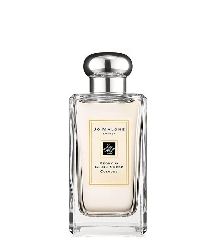 Nước hoa Jo Malone London Poppy & Barley Cologne