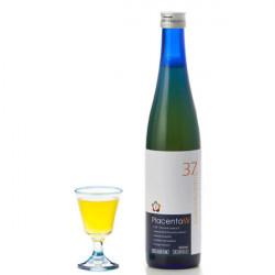 Nước uống đẹp da 37sp Placenta W