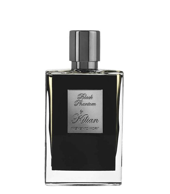 Nước hoa Kilian Black Phantom