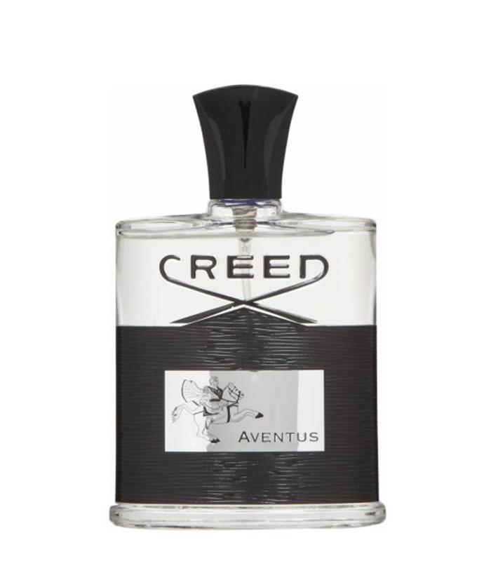 Nước hoa nam cao câp Creed Aventus For Men