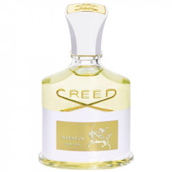 Nước hoa nữ cao cấp Creed Aventus For Her EDP