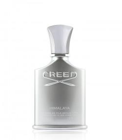 Nước hoa nam Creed Himalaya For Men