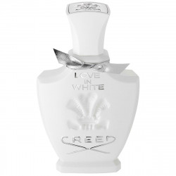 Nước hoa nữ Creed Love In White For Women