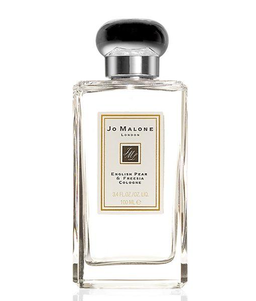 Nước hoa nữ Jo Malone English Pear & Freesia