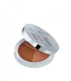 Phấn trang điểm chống nắng Teoxane Re complexion SPF50
