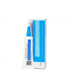 Gel ngừa sẹo Stratpharma Ag Strataried