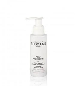 Sữa dưỡng và chăm sóc da sau liệu trình thẩm mỹ Teoxane Post Procedure