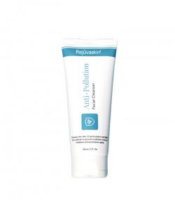 Sữa rửa mặt chống ô nhiễm Rejuvaskin Anti-Pollution Facial Cleanser