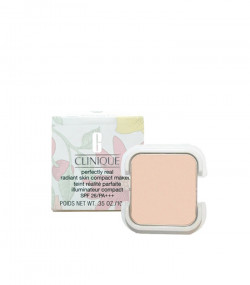Lõi phấn phủ trang điểm Clinique Perfectly Real Radiant Skin Compact Makeup Spf26 Pa+++